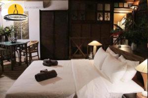 Penginapan brave azzurine resort karimunjawa harga murah