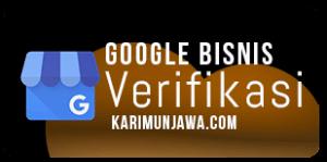 google bisnis karimunjawa