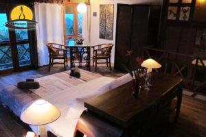 harga Penginapan brave azzurine resort karimunjawa